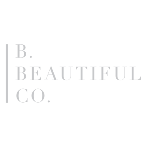 B. BEAUTIFUL CO.